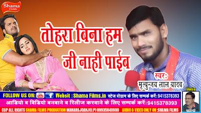 bhojpuri gana 2019 mp3