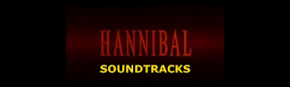 hannibal soundtracks-hannibal muzikleri