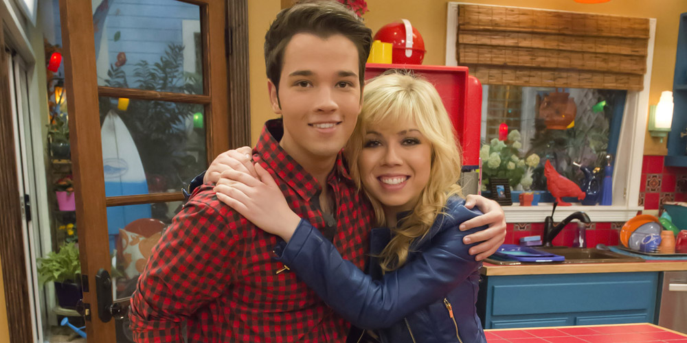 Nickalive Icarly Star Nathan Kress Reveals Which Girl Freddie Belonged With And You Might -3192