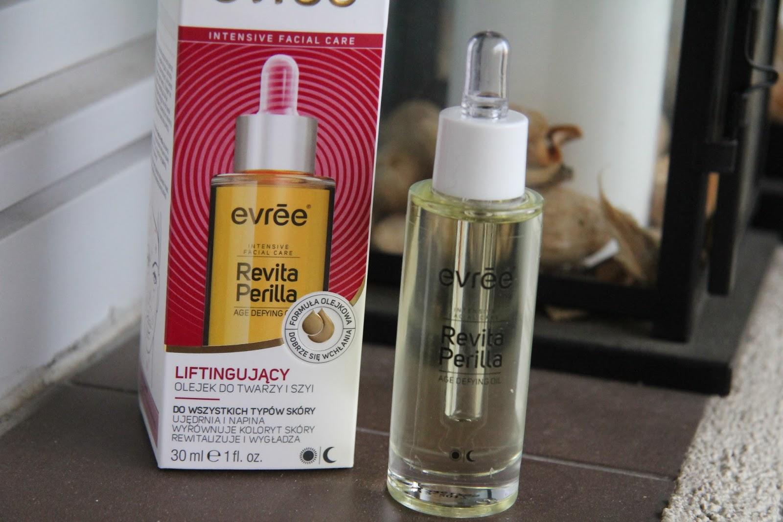 10 etapów oczyszczania twarzy olejkami