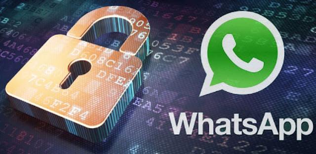 WhatsApp sigue innovando en la seguridad para los usuarios