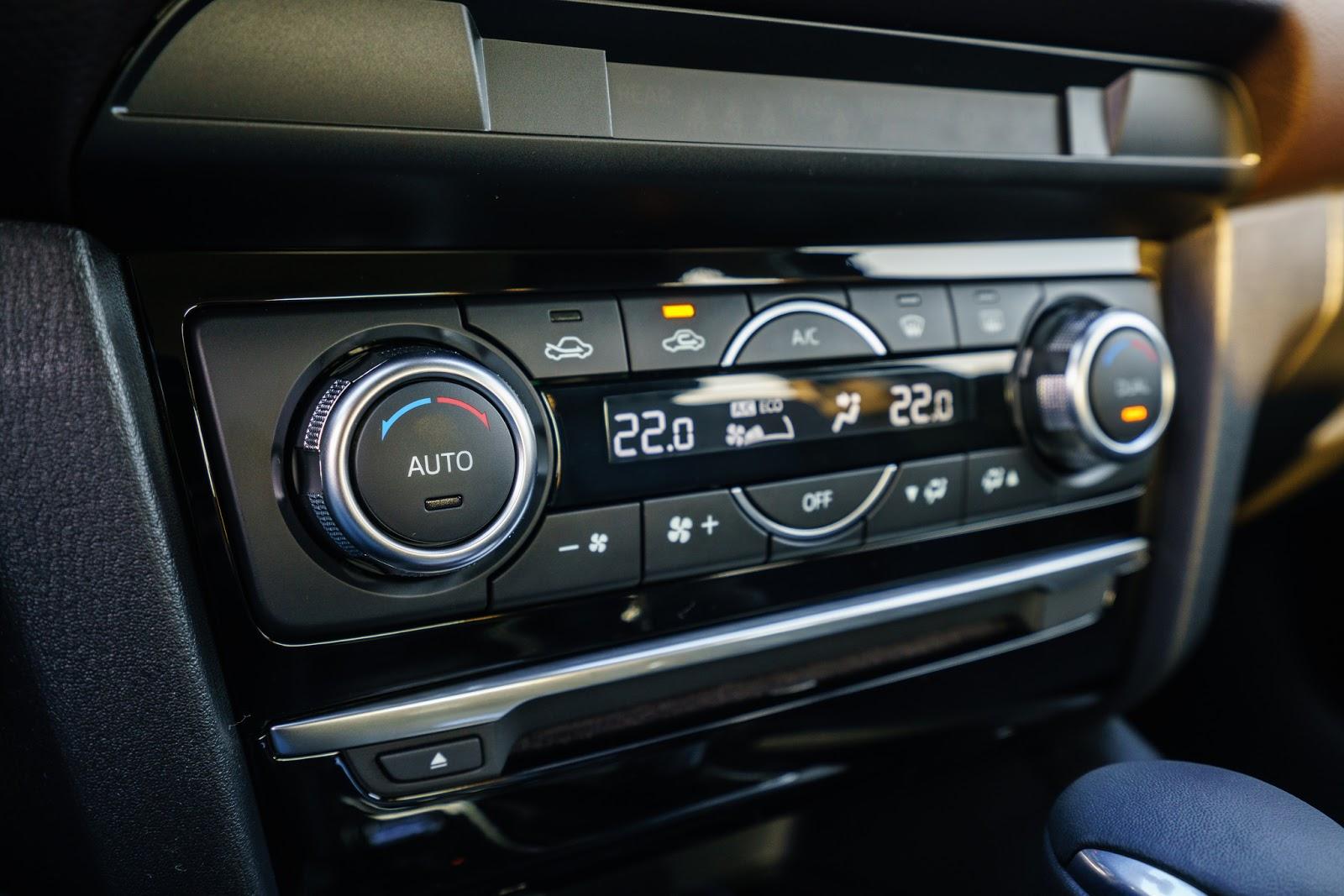 Mazda 6 2017 mazda 6 review 2017 mazda 6 2017 mazda 6 gt