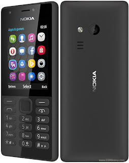 Nokia-216-RM-1187-Flash-File-Latest-Version-For-Free-Download