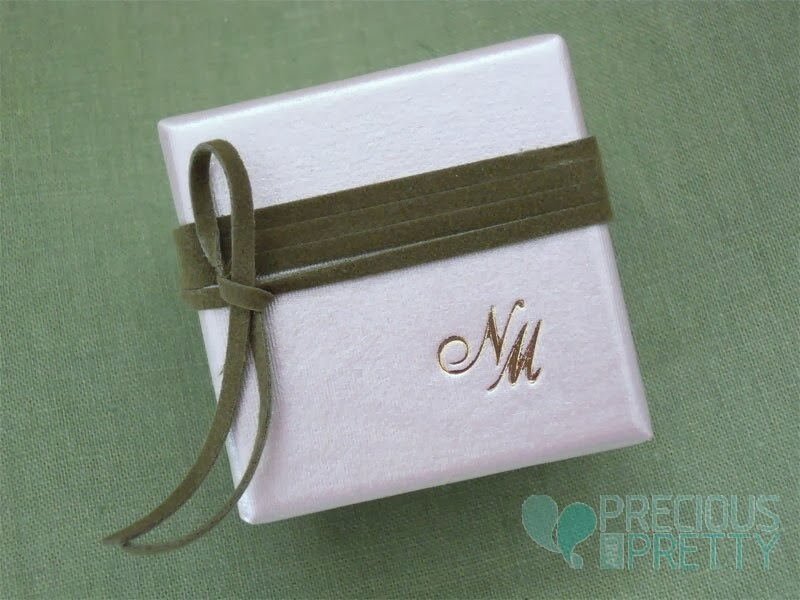 personalized boxes for wedding favor