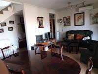 duplex en venta avenida valencia castellon salon