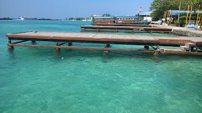 WP 20160123 008 - Travelogue - Maldives, a few more pics