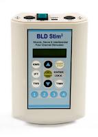 BLD Stim3