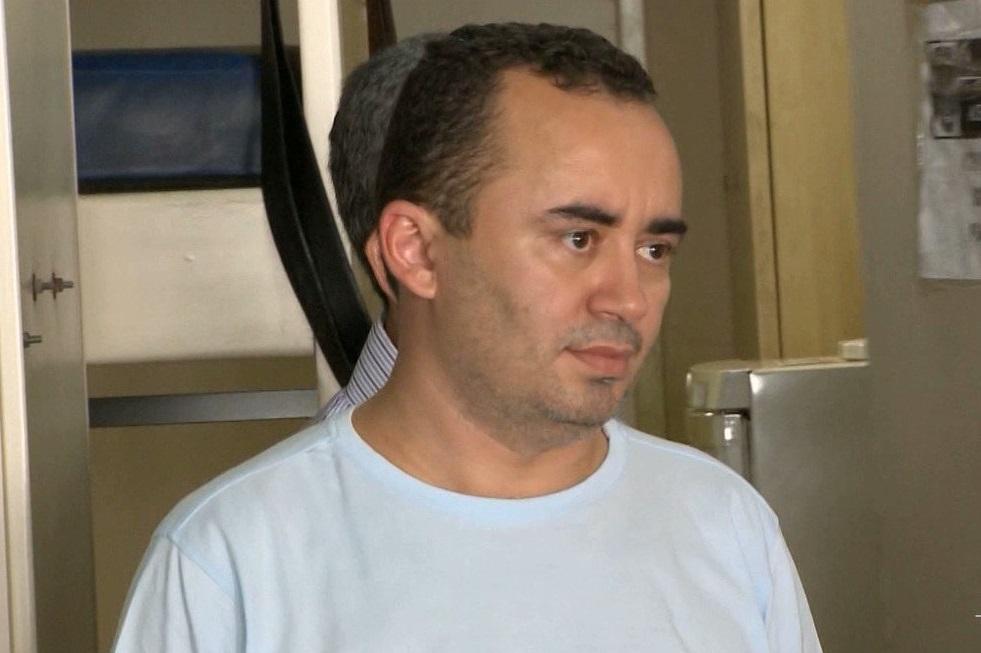 Médico operador do esquema da SES no Maranhão é encontrado morto