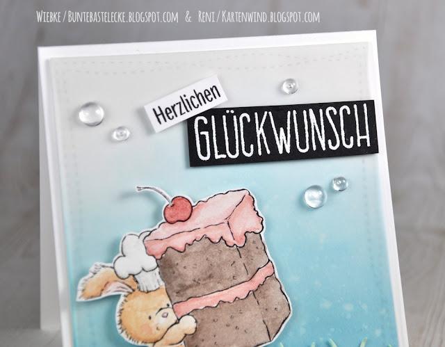 http://kartenwind.blogspot.com/2016/07/gluckwunschkarte-in-co-produktion.html