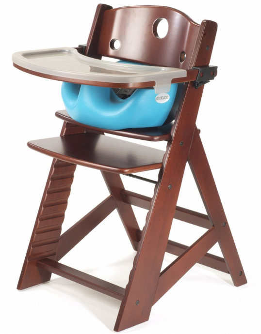 Booster Seat Or High Chair Which Is Better Lazy Boy Office Chairs Staples Love That Max : Best Equipment For Babies With Cerebral Palsy