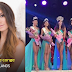 Miss Netherlands is Miss Asia Pacific International 2016