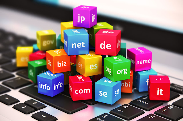 If you also want to create a website and you do not know what is a domain and what domain it means, then today I will tell you what is the domain and what is the importance of setting up its website. Actually, the domain name recognizes the purpose of the website. When we create our website, we need a domain name that shows what the purpose of your website is and what job you want to make for your website. Like google.com, this is a commercial website, meaning it is a profit-making website.