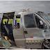 Acidentes em rodovias no Maranhão deixam 11 feridos e uma pessoa morta