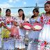 Jóvenes mayas revaloran su lengua y tradiciones a través de la música