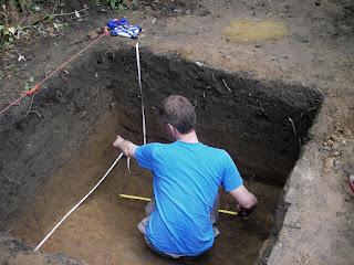 soil-test-pit