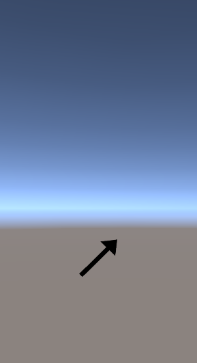 UNITY 3D Tutorials: rotate a 2d arrow with mouse unity c#