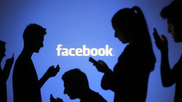 Cara Delete Akaun Facebook
