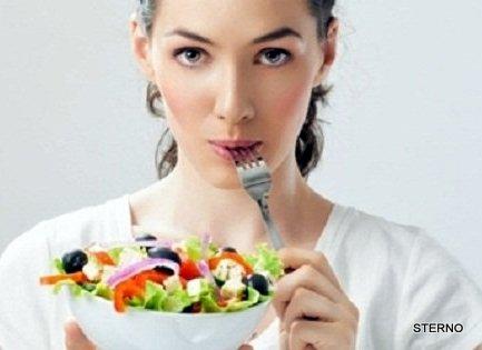 makanan berbahaya untuk asam lambung