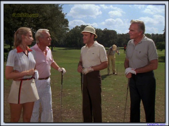 Caddyshack movieloversreviews.filminspector.com Ted Knight Cindy Morgan