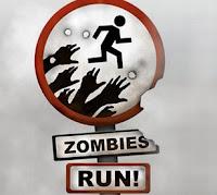 image source: Zombiesrungame.com