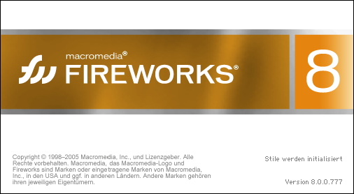 macromedia dreamweaver 8 flash 8 and fireworks 8 keygen.exe