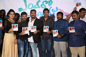 Endaro Mahanubavulu movie audio-thumbnail-7