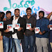 Endaro Mahanubavulu movie audio-mini-thumb-7