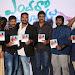 Endaro Mahanubavulu movie audio-mini-thumb-7