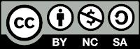 Partituras gratis con Licencia Creative Commons para Descargar. Si compartes incluye fuente y autor. Prohibido su uso comercial