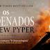 Os Condenados | Adrew Pyper - Darkside books [Relase]