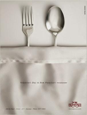 cuchara y tenedor muy ultiles a la hora de comer