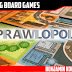 Sprawlopolis Kickstarter Preview