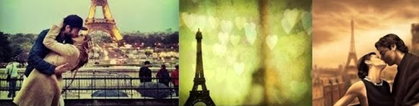 turnul-eiffel-paris-romantic