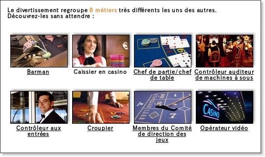 http://www.metiers-hotel-resto.fr/les-metiers-divertir