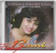 Download Lagu Rani Mp3
