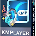 download THE KMPLAYER 4