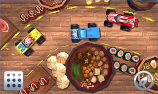 Game RC Master Racing Apk