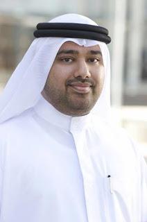 رئيس الدولة يصدر مرسوماً بتعيين الدكتور محمد المعلا وكيلاً للشؤون الأكاديمية للتعليم العالي