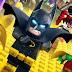 Crítica | LEGO Batman - O Filme