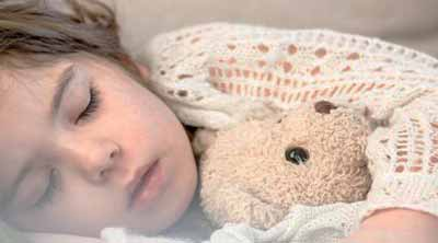 Tips Ampuh Mengatasi Insomnia Ringan dengan Cara Mudah