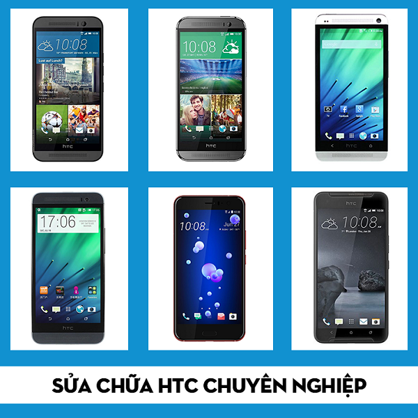 thay-vo-htc-10-evo-gia-re-chinh-hang-1
