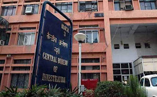 cbi-take-file-of-muzaffarpur-shelter-home
