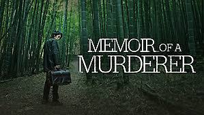 Daftar Film dan Drama Korea Bertema Penyakit Alzheimer