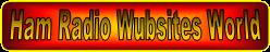sitios-web-de-paginas-de-radioaficionados-y-de-radioaficion