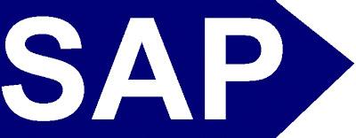 Sap Training Institutes in Hyderabad