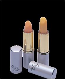 Latulipe Lipstick - Kosmetik Murah