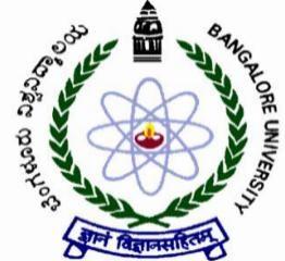 Bangalore University UG PG Result 2018, BU UG PG Diploma Result 2018