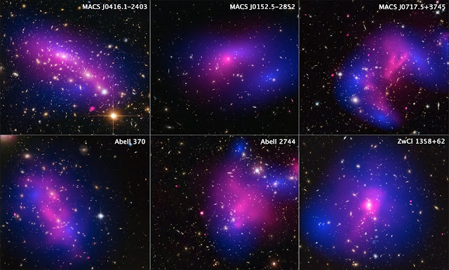 The search for dark matter: axions have ever-fewer places to hide