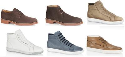 fe59885ed01 Fotos De Zapatos Para Hombre - Zapatos De Moda Para Hombres Zapatos en  Mercado Libre Venezuela