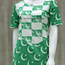 Orient Textile Azadi Collection 2015 Limited Edition Men's Kurta & Women's Shirts